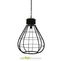 hanglamp-moonlight-groot-metaal-industrieel-stoer-metalen-lamp-byboo