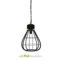 Hanglamp Moonlight medium