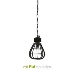 hanglamp-moonlight-small-22,5-cm-metaal-industrieel-stoer-metalen-lamp-byboo