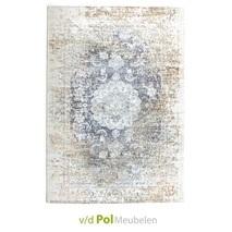 Vloerkleed Venice 160x230 cm
