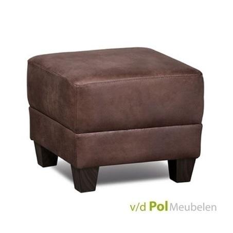 hocker-plato-houten-poot-haveco-hoge-kwaliteit-voetenbank-voetenstoel-poef-capiton-stofsoorten-leersoorten-samenstellen