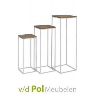 set-3-hoge-bijzettafels-wit-metaal-yarula-salontafel-koffietafel-setje-industrieel-modern-stoer-wit