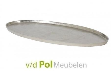 dienblad-nikkel-ovaal-zilver-grijs-woonaccessoire-schaal-light-&-living