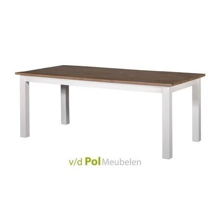 eettafel-lisa-160-180-200-220-cm-tijdloos-modern-eigentijds-strak-massief-hout-vergrijsd