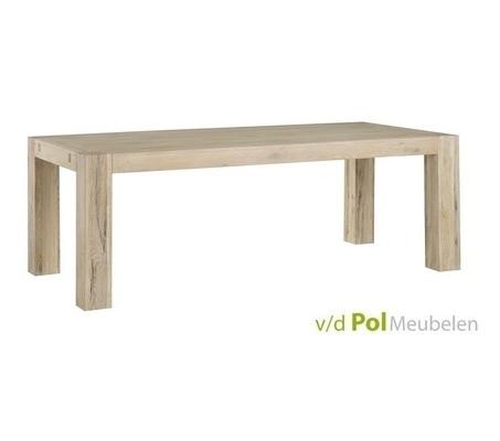 tafel-eettafel-luuk-160-180-200-220-240-cm-eikenhout-eiken-hout-white-wash-geolied
