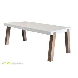 Tafel-eettafel0fris-vermeer-meubelen-maatwerk-180-200-220-230-240-cm-scandinavisch-modern-fris-hout-eikenhout-eiken-wit-blad