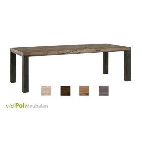 eettafel-corfu-180-200-220-240-cm-natural-tafel-industrieel-stoer-metalen-poot-rustiek-robuust-keukentafel