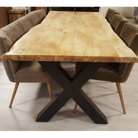 boomstamtafel-edge-200-240-cm-boomstamblad-acaciahout-stoer-industrieel-tafel-eettafel