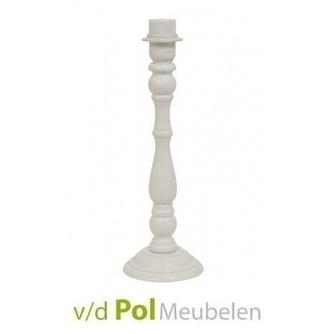 lampenvoet-hout-wit-voet-boston-klassiek-light-&-living-7000701-lamp
