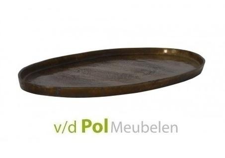 schaal-brons-gebrand-dienblad-cabo-light-&-living-ovaal-rustiek-robuust-woonaccessoire-decoratie