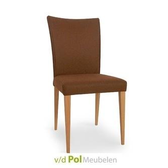 stoel-jack-houten-poot-eetkamerstoel-eetstoel-hout-onderstel-nouvion-eigentijds-modern-tijdloos-stoer