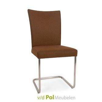 stoel-jack-rvs-freischwinger-eetkamerstoel-eetstoel-nouvion-modern-design-eigentijds