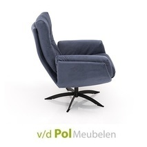 Relaxfauteuil 1443