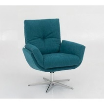 Hjord Knudsen Relaxfauteuil 1443