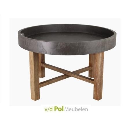 salontafel-bijzettafel-hme-collections-van-de-pol-meubelen-mahonie-hout-betonlook-mdf-afneembaar-dienblad-tafelblad-handvaten-folding