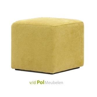 hocker-kubus-sit-design-voetenbank-voetenstoel-poef-bank-fauteuil-vierkant-leer-stof