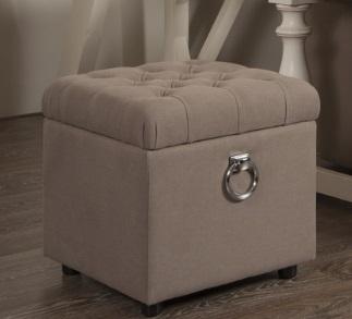 hocker-toulouse-Urbansofa-storage-poef-handgreep-knopen-capiton-gecapitonneerd-ring-vierkant-kubus-voetenbank-voetenstoel-romantisch-landelijk