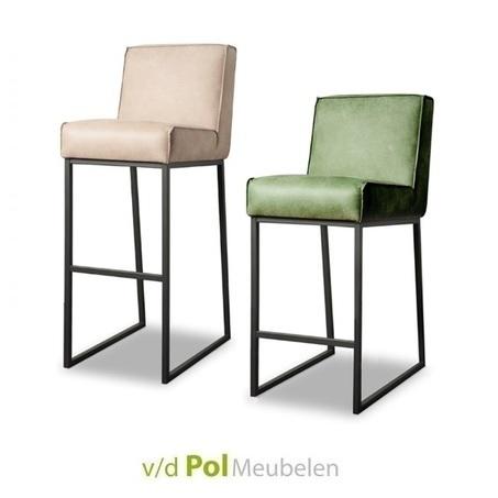 barstoel-lara-barstool-barkruk-metaal-zwart-modern-industrieel-stoer-het-anker-l-ancora-leer-leder-stof