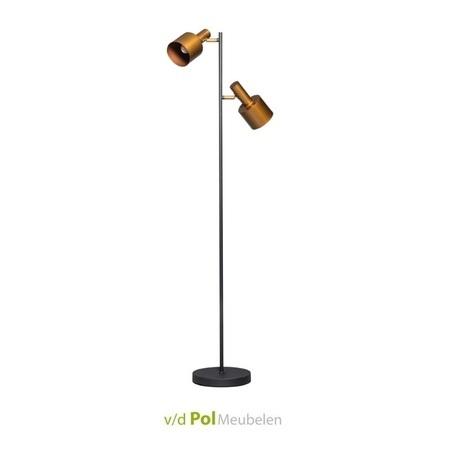 vloerlamp-lamp-sledge-metaal-vintage-goud-binnenkant-eth-industrieel-retro-vintage-modern-mat-stoer-lamp-woonkamer