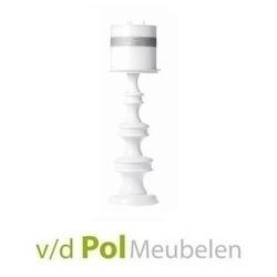 kaarsenstandaard-kaarsenhouder-kandelaar-paris-wit-riverdale-hout-decoratie-woonaccessoires-elegant-sierlijk