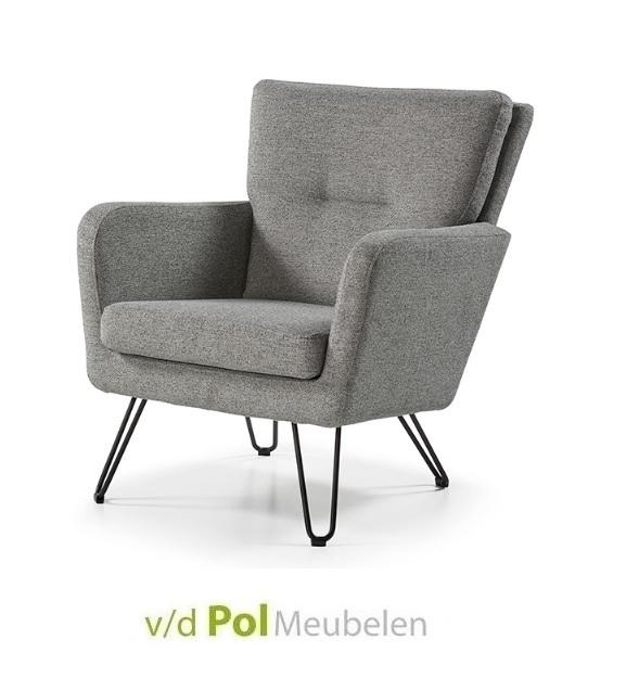 fauteuil-luxor-sit-design-hip-modern-kleine-fauteuil-metalen-poot-zwart-onderstel-armleuning-armfauteuil-knopen-in-rugleuning-gecapitonneerd-trendy-populair