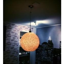 hanglamp-bol-ronde-lamp-globe-40-cm-doorsnee-rerecycled-kunststof-multicolor-modern-duurzaam-milieuvriendelijk-POD