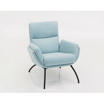Fauteuil 1495