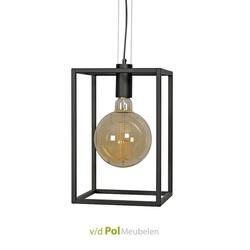 lamp-hanglamp-metaal-frame-kubus-ztahl-inclusief-led-lichtbron-zwart-novara-ztahl-industrieel-modern