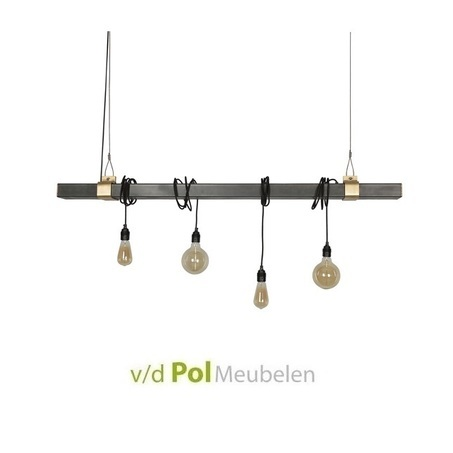 hanglamp-lamp-staletti-metalen-balk-ztahl-zwart-vier-4-lichtbronnen-