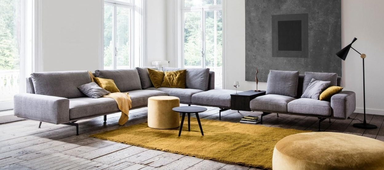 hoekbank-bank-bankstel-sofa-luxe-zico-passe-partout-metalen-poot-modern-design-elegant