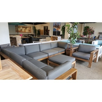 grote-loungeset-teakhout-8-delig-losse-elementen-teak-hout-grijze-antraciete-kussens-drie-hoekelementen-drie-tussenelementen-fauteuil-loungestoel-poef-voetenbank-outdoor-tuin-hoekset-loungehoek-stoer-warme-kleur-grote-set
