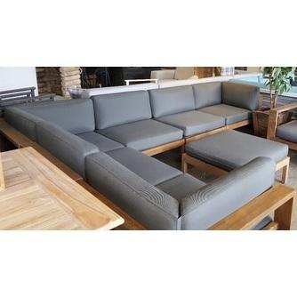 teakhouten-loungeset-groot-7-delig-royale-grote-ruime-loungehoek-loungeset-tuinset-buiten-set-tuin-outdoor-teak-grijze-antraciete-kussens-all-weather-weerbestendig-stoer-warm