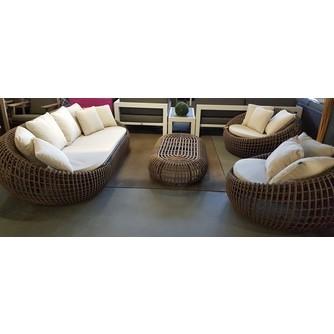 loungeset-cocoon-wave-ronde-stoelen-loungestoelen-tuinbank-tuinstoelen-loungechair-tuin-buiten-geweven-wicker-vlechtwerk-ecru-bruin-applebee-unieke-royale-grote-set