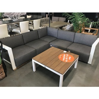 loungeset-brooklyn-applebee-aluminium