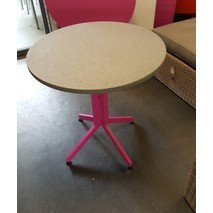 Tuintafel Hawaii beton Applebee
