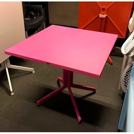 vierkante-tuintafel-hawaii-roze