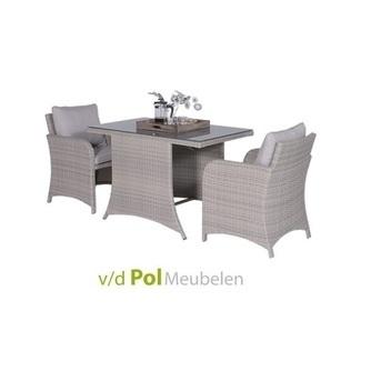 balkonset-tuintafel-2-tuinstoelen-wicker-tuinset-06190SO