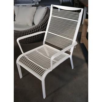 loungestoel-hawaii-wit-aanbieding-applebee-b-keus-aluminium-loungechair
