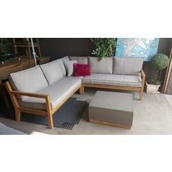 loungeset-belize-5-delig