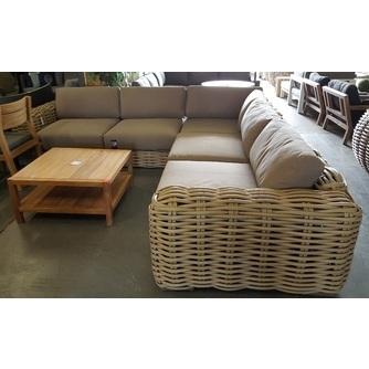 loungeset-fff-3-delig-applebee-loungehoek-hoekset-silk-taupe-bee-wett-kussens-wicker