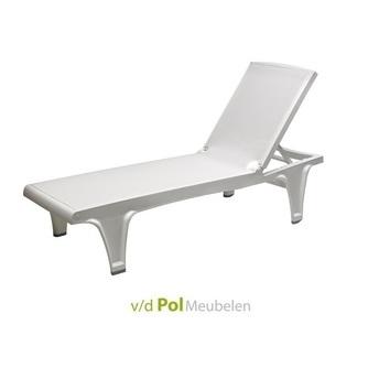 ligbed-sunbed-tahiti-wit-scab-design-stapelbaar-verstelbare-rugleuning-kunststof