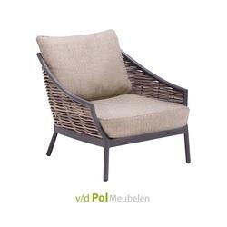 loungestoel-milou-bee-wett-kussens-aluminium-poot-wicker-vlechtwerk-willow-dikke-kussens-applebee