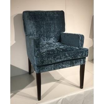 armstoel-vigo-stoel-eetkamerstoel-luxe-modern-nix-design
