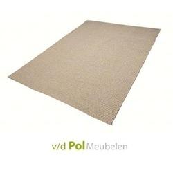 vloerkleed-shantra-wool-plain-urban-sofa-kleed-karpet-wol