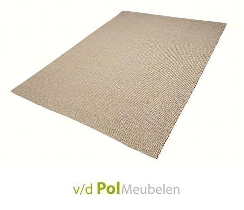 vloerkleed-shantra-wool-plain-urban-sofa-kleed-karpet-wol