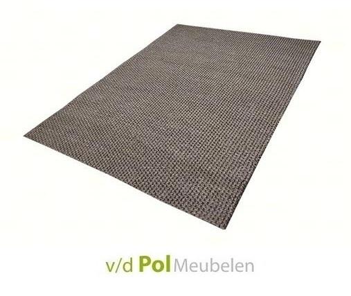 vloerkleed-shantra-wool-seeds-urban-sofa-geweven-wol-donker-grijs-kleed-karpet
