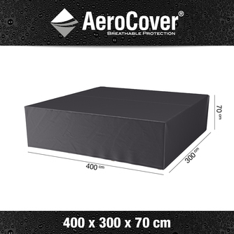 aerocover-hoes-grote-loungeset-400-x-300-x-h70-cm