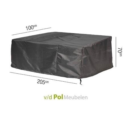 beschermhoes-loungeset-205-x-100-x-h70-loungesethoes-hoes-polyester-weerbestendig