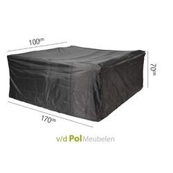 beschermhoes-tuinbank-170-x-100-x-70-cm-polyester-hoes-tuinbank-loungestoelen