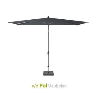 parasol-polyester-300-x-200-cm-platinum